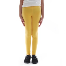 [D16GR28108101] Girl's Training Pants